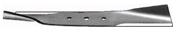 Kniv 300 mm-20