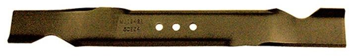 ~Kniv 483 mm-20