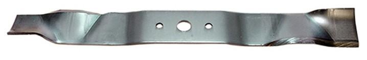 Kniv 478 mm-20