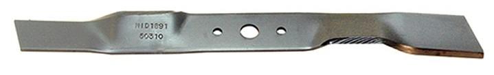 Kniv 480 mm-20