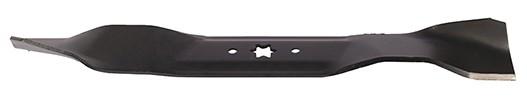 Kniv491mm-20