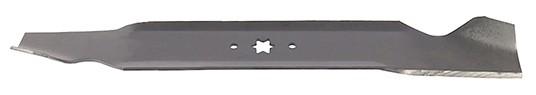 Kniv538mm-20