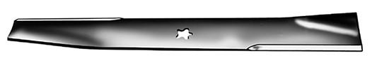 Kniv 441 mm-20