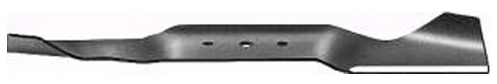 Kniv 413 mm-20