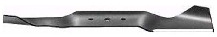 Kniv413mm-20
