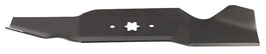Kniv412mm-20
