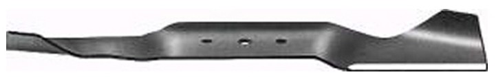Kniv 375 mm-20