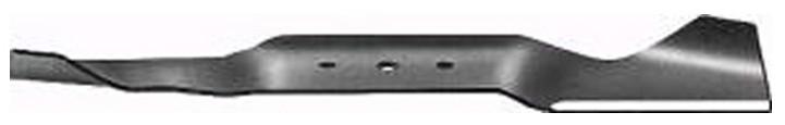 ~Kniv 375 mm-20