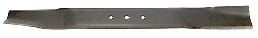 Kniv508mm-20