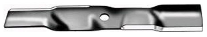 Kniv 422 mm-20