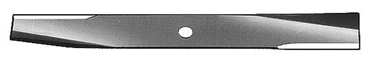 Kniv 406 mm-20