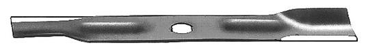 Kniv 462 mm-20