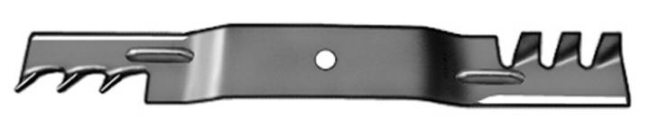 Kniv 495 mm-20