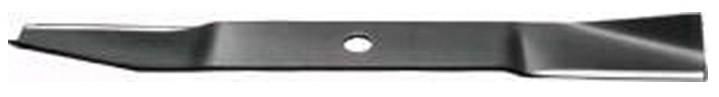Kniv 539 mm-20