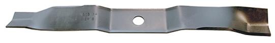 Kniv 517 mm-20