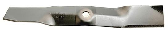 ~Kniv 479 mm-20