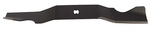 Kniv 454 mm-20