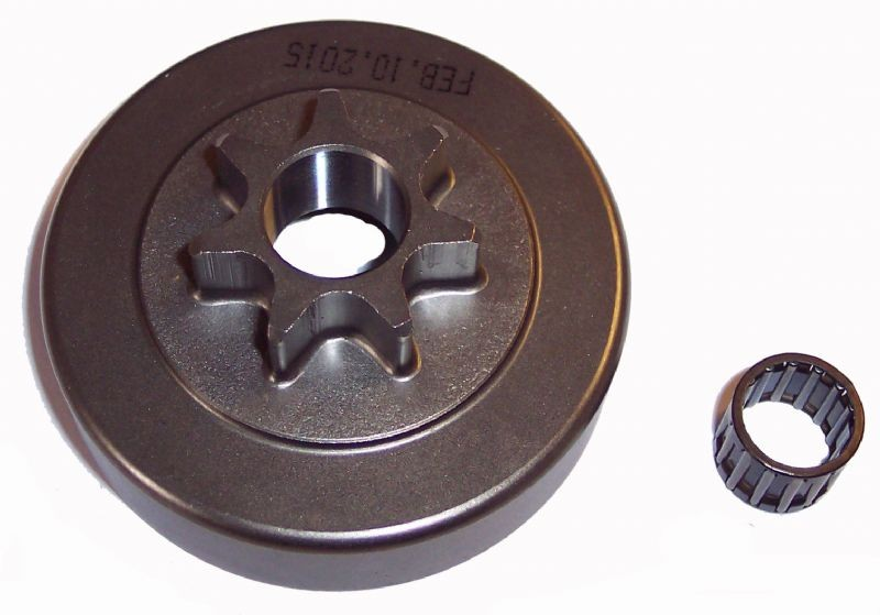 Kædehjul-20