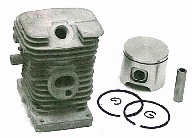 Stihl 017 / MS170-20