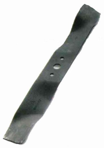 ~Rotorkniv-20