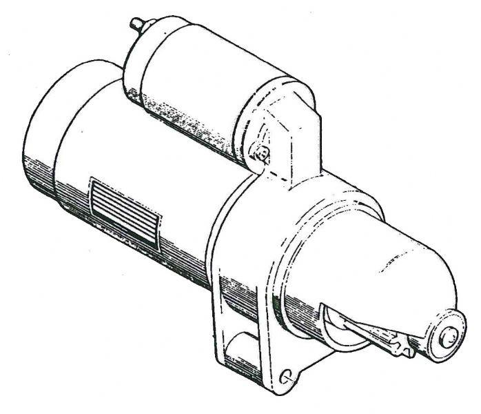ElStarter-20