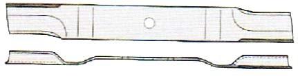 -Rotorkniv 470 mm-20