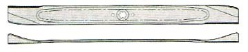 Kniv762mm-20