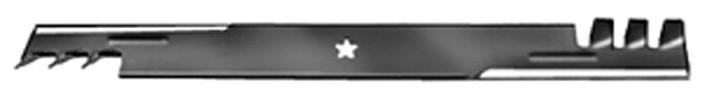 Kniv584mm-20