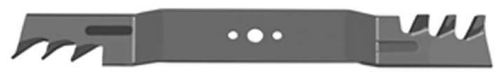 Kniv 533 mm-20
