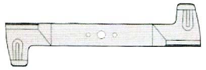 Kniv 430 mm-20
