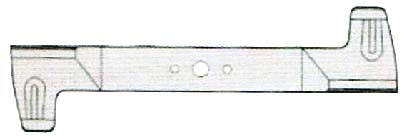 Kniv430mm-20