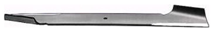 Kniv 489 mm-20