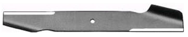 Kniv462mm-20