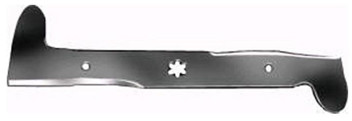 Kniv 460 mm-20