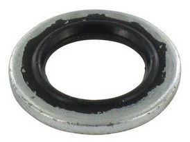 Seal washer-20