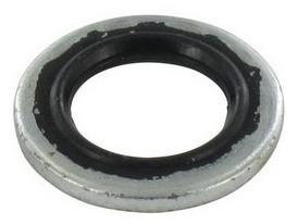Sealwasher-20