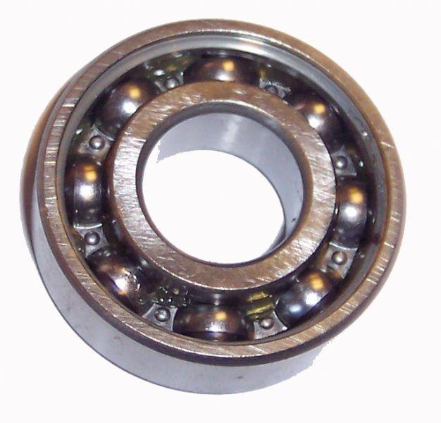 Bearing-20