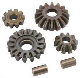 ~Differentiale gearsæt-20