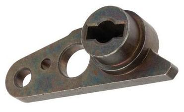 Diff. lock arm-20