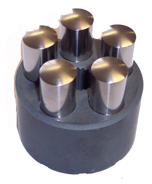 ~Cylinder block kit-20