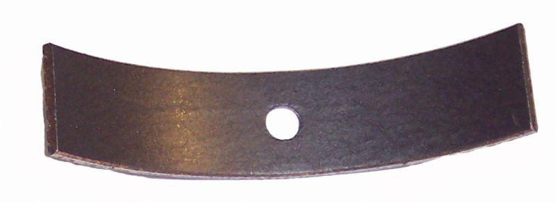 Thrustmetal-20