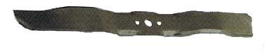 Kniv 555 mm-20