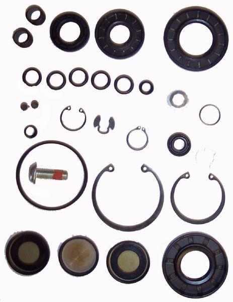 Seal kit-20