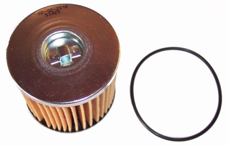 Filter-20