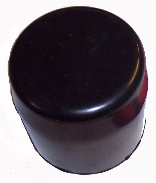 Axle cap-20