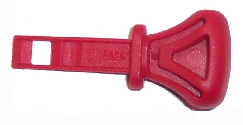 Tændingsnøgle-20