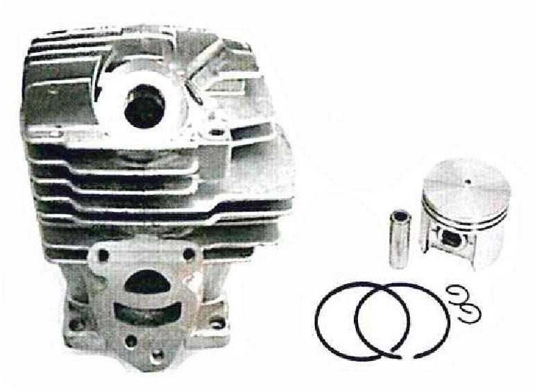 Stihl MS261 / MS261C-20
