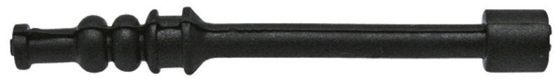 Benzinslange-20