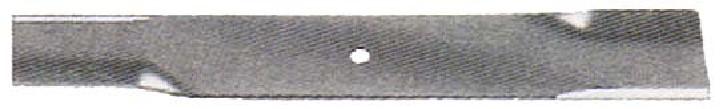 Kniv 450 mm-20