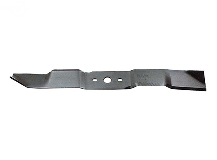 Kniv510mm-20